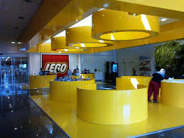 lego office image result for lego offices high concept branding interiors