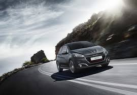 peugeot cars 2017 peugeot malaysia plans for 5 new model launches in 2017 lowyat