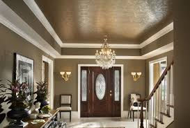 ceiling tiles metal ceiling tiles armstrong ceilings residential