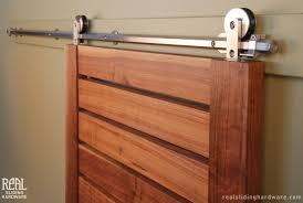 Exterior Sliding Door Track Systems Bypass Barn Door Track System Trend Of Home Design Bedroom Bathroom