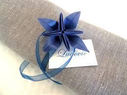 Serviette En Papier Fleur by Rond Serviette Papier Mariage Meilleure Source D U0027inspiration Sur