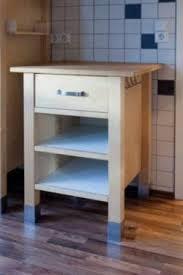 singelküche ikea värde unterschrank mit 1 schublade küchenschrank singelküche