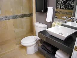 Bathroom Sinks And Vanities For Small Spaces - small bathroom vanities with sinks home design ideas