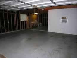 Large Garage by C3 Garage Jpg