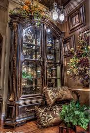 59 best old world style images on pinterest home haciendas and