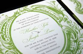 wedding invitations toronto 5 lovely wedding invitation shops in toronto