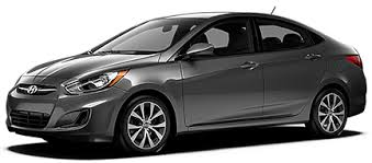 hyundai accent base model 2017 hyundai accent build price