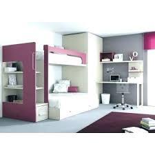 bureau gain de place bureau dans une armoire combine armoire bureau gain de place