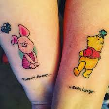 best 25 friendship quotes ideas on bff tattoos