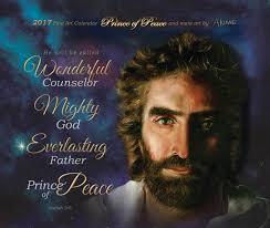 art u0026 soulworks jesus prince of peace gifts u0026 art by akiane kramarik