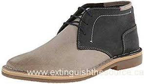 steve madden s boots canada steve madden s henree2 chukka boot outlet shop color grey