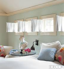 Colonial Style Windows Inspiration 26 Best Wonderful Window Treatments Images On Pinterest Window