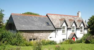 Holiday Cottages In Bideford by Morris And Bott Estate Agents Estate Agent In Bideford Covering