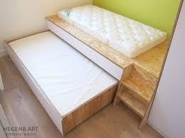chambre enfant sur mesure lit lit d appoint enfant meuble chambre enfant sur mesure