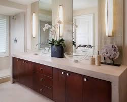bathroom vanity lights ideas tips for choosing bathroom vanity lights home design inspiration