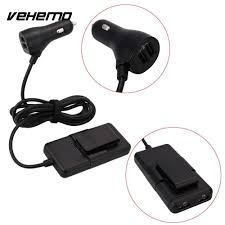 online buy wholesale china mobile phone charger from china china
