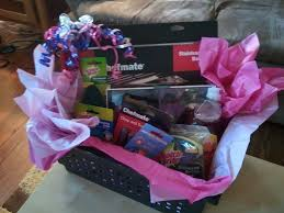 110 best stag and doe ideas images on pinterest basket raffle