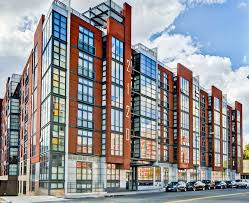 apartments for rent in washington dc radpad