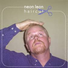 put your on a haircut put your hands on your fanny haircut neon leon