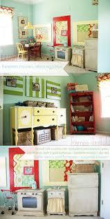 96 best paint colors images on pinterest kitchen paint paint