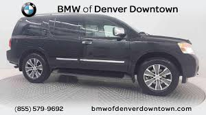 nissan colorado 2015 black nissan armada in colorado for sale used cars on buysellsearch