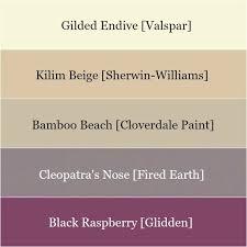 Color For 2016 Best 25 Top Paint Colors Ideas On Pinterest Neutral Paint