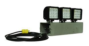 110 volt led lights best 110 volt led flood lights 44 for your best motion sensor flood