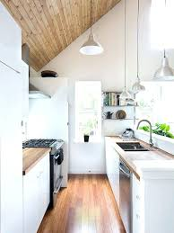 small galley kitchen ideas kitchen ideas for small kitchens galley small kitchen appliance