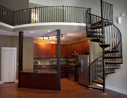 Creative Loft The Sanctuary Lofts Apartment Rentals And The Sanctuary Suites