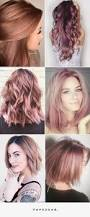157 best hair color trends images on pinterest hairstyles hair