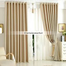Japanese Room Divider Ikea 25 Best Ideas About Japanese Room Divider On Pinterest Shoji