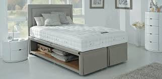 storage u0026 space saving beds hypnos beds
