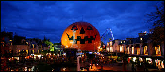 halloween horror nights jobs halloween horror nights 2016 jobs halloween f