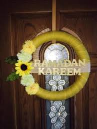 ramadan for the working mom ready made home decor