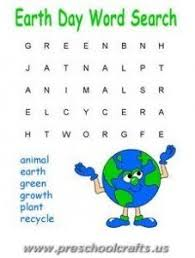 22 best free printable earth day worksheets for kids images on