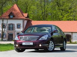 renault samsung sm7 2008 nissan teana 350xv j32 related infomation specifications