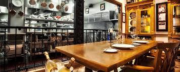 Kitchen Table Restaurant by Chef U0027s Table At Victoria U0026 Albert U0027s Walt Disney World Resort