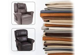 Recliner Lift Chairs Covered By Medicare Chair Recliner Lift Chairs Covered By Medicare Laudable R Lift