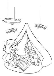 movies coloring pages 174 best coloring pages for kids images on pinterest