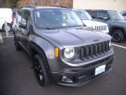 jeep renegade convertible used jeep renegade convertible for sale in chesapeake va from