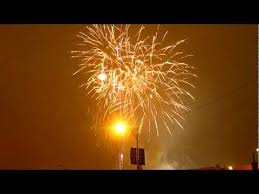 new year s st louis best family friendly new year s events in st louis 2016 axs