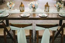 wedding rehearsal dinner ideas wedding rehearsal dinner ideas weddbook