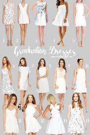 graduation dresses for graduation dresses caralina style