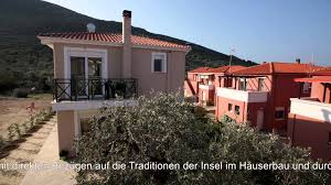 Suche Haus Zu Kaufen Wohnungen 55 M2 Zu Verkaufen Prinos Insel Thasos Griechenland