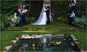 nytimes weddings rockefeller and matthew bucklin nicholas sparks novels