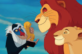 disney movies list the best and worst of disney time out film
