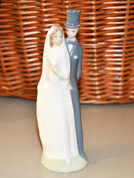 lladro wedding cake topper amazing lladro wedding cake topper 22 sheriffjimonline