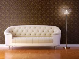 Living Room Sofa Designs Nice Room Sofa Living Room Sofa Design Luxurydreamhome Net
