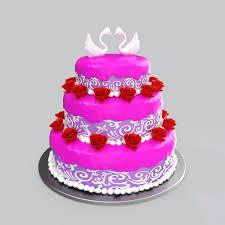 wedding cake model wedding cake model turbosquid 1214017