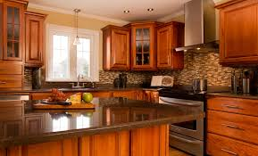 rosewood kitchen cabinets room gallery eastland kitchens